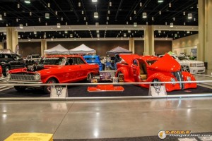 scrapin-the-coast-car-show-2015-11 gauge1458683121