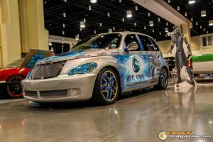 scrapin-the-coast-car-show-2015-24 gauge1458683077