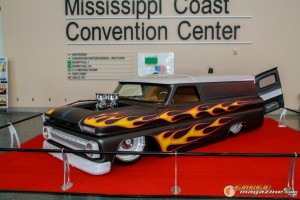 scrapin-the-coast-car-show-2015-4 gauge1458683056