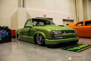 scrapin-the-coast-car-show-2015-7 gauge1458683100
