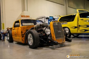 scrapin-the-coast-car-show-2015-8 gauge1458683119