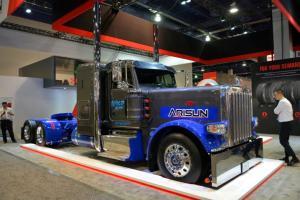 SEMA-2017-Trucks (1)
