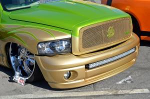 SEMA-2017-Trucks (19)