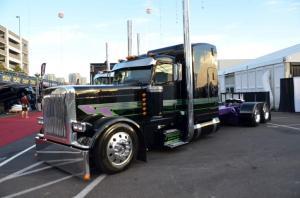 SEMA-2017-Trucks (2)