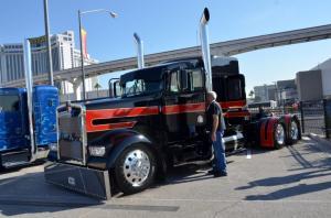 SEMA-2017-Trucks (23)
