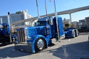 SEMA-2017-Trucks (24)