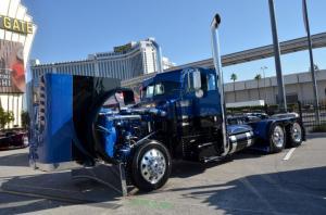 SEMA-2017-Trucks (25)