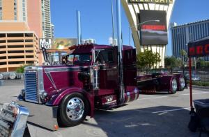 SEMA-2017-Trucks (28)
