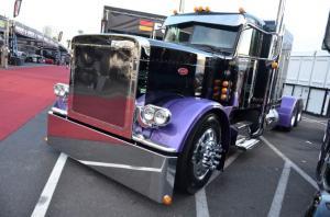 SEMA-2017-Trucks (4)