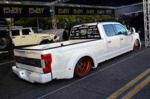 SEMA-2017-Trucks (5)