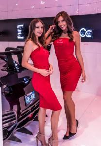 SEMA-2018-Models (46)