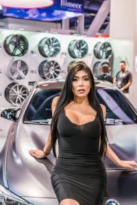 SEMA-2018-Models (93)