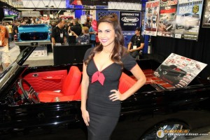 sema-models-hotties-2014-103 gauge1417475858