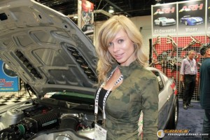 sema-models-hotties-2014-108 gauge1417475871