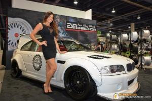 sema-models-hotties-2014-91 gauge1417475862