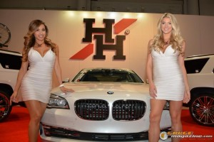sema-models-hotties-2014-93 gauge1417475879