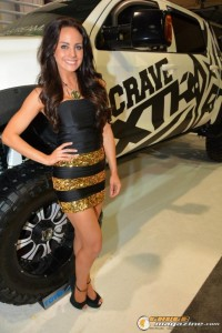 sema-models-hotties-2014-95 gauge1417475875