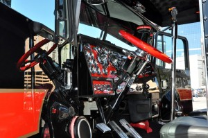 semis-and-haulers-of-sema-2016 (1)