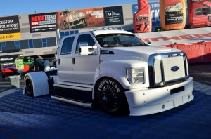 semis-and-haulers-of-sema-2016 (11)