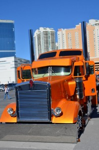 semis-and-haulers-of-sema-2016 (13)