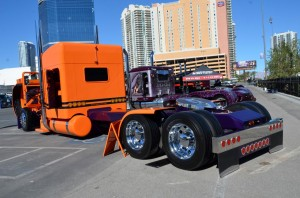 semis-and-haulers-of-sema-2016 (14)