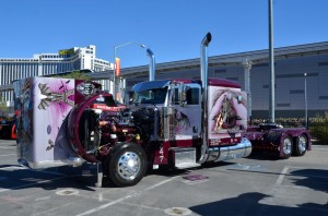 semis-and-haulers-of-sema-2016 (18)