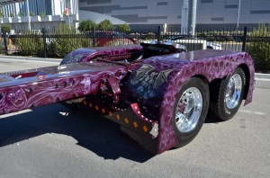 semis-and-haulers-of-sema-2016 (19)