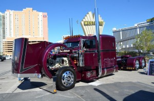 semis-and-haulers-of-sema-2016 (23)