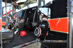 semis-and-haulers-of-sema-2016 (3)