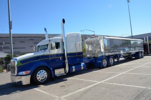 semis-and-haulers-of-sema-2016 (30)