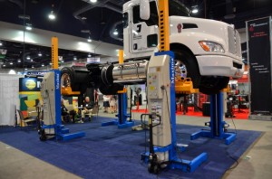 semis-and-haulers-of-sema-2016 (32)