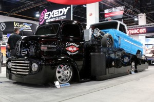 semis-and-haulers-of-sema-2016 (33)