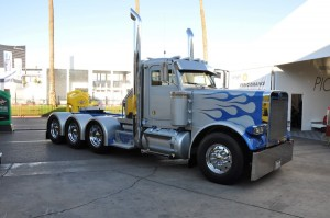 semis-and-haulers-of-sema-2016 (35)