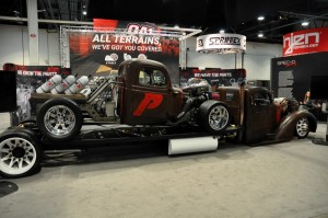 semis-and-haulers-of-sema-2016 (36)