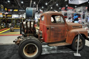 semis-and-haulers-of-sema-2016 (37)
