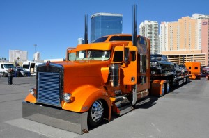 semis-and-haulers-of-sema-2016 (41)