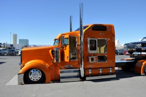 semis-and-haulers-of-sema-2016 (42)