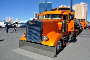 semis-and-haulers-of-sema-2016 (45)