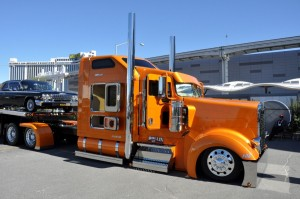 semis-and-haulers-of-sema-2016 (46)