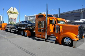 semis-and-haulers-of-sema-2016 (47)