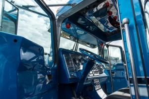 semis-and-haulers-of-sema-2016 (5)