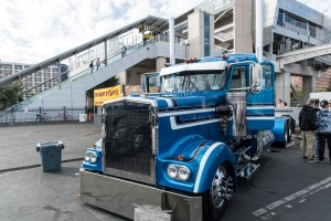semis-and-haulers-of-sema-2016 (6)