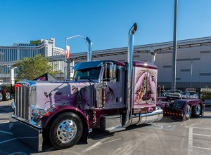 semis-and-haulers-of-sema-2016 (7)