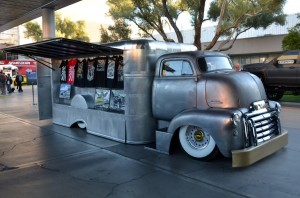 semis-and-haulers-of-sema-2016 (9)