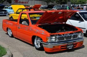 showoff-showdown-car-show-2016 (102)