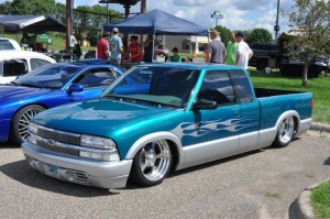showoff-showdown-car-show-2016 (103)