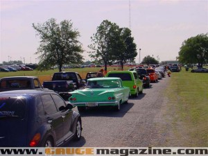 GaugeMagazine_GreenvilleShowfest_014