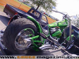 GaugeMagazine_GreenvilleShowfest_015