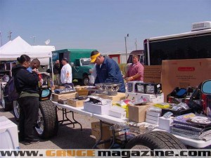 GaugeMagazine_GreenvilleShowfest_022