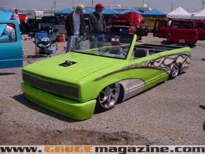 GaugeMagazine_GreenvilleShowfest_027